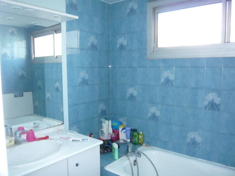 Vente appartement Paris 14ème 1425000€ - Photo 10