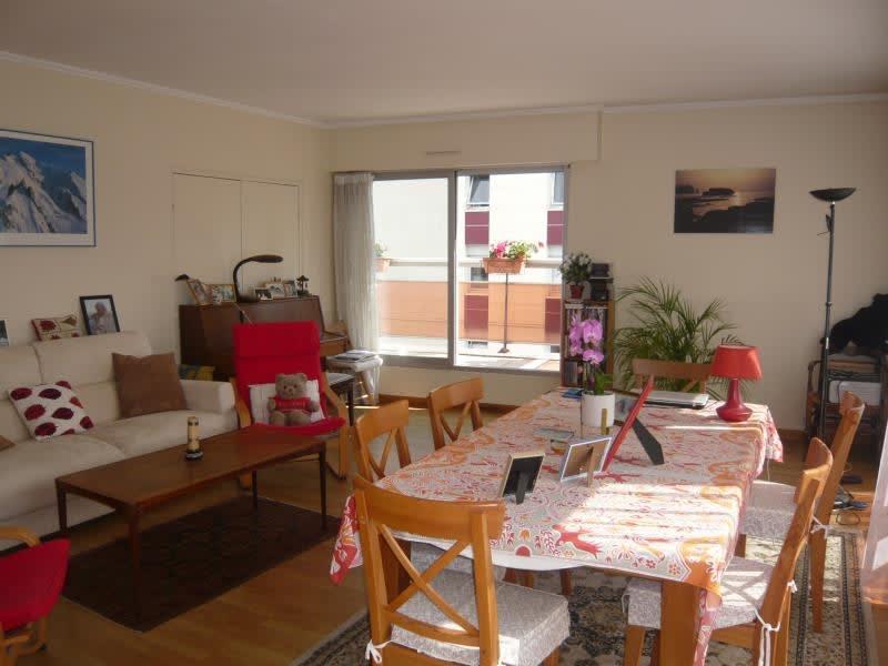 Vente appartement Paris 14ème 1425000€ - Photo 14