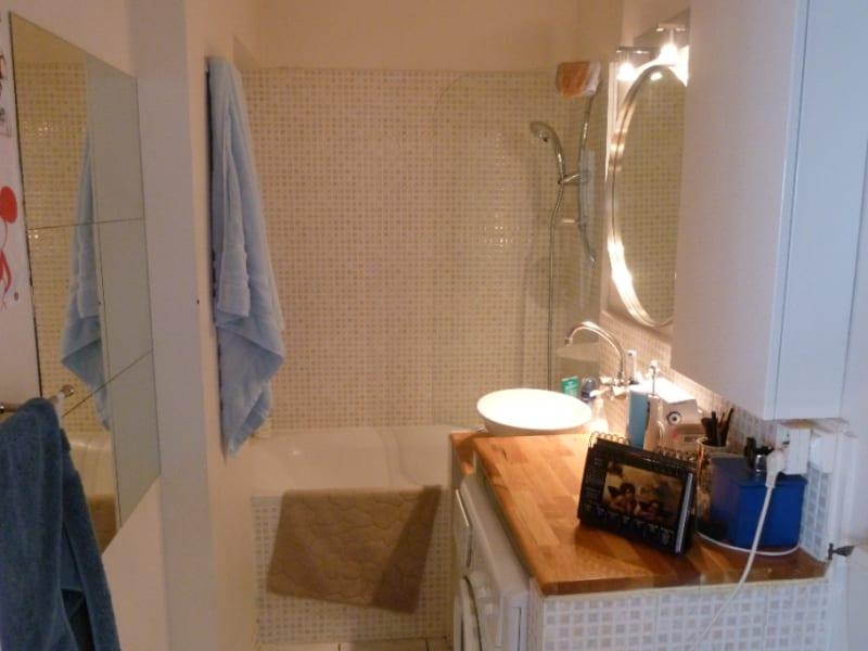Rental apartment Boulogne billancourt 1024€ CC - Picture 5