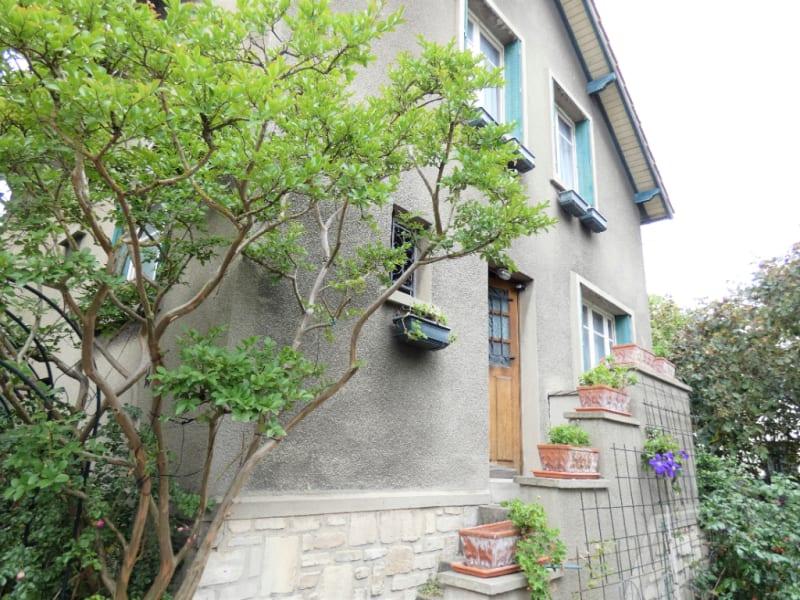 Vente maison / villa Chambly 269000€ - Photo 1