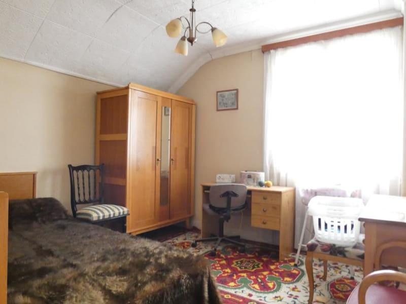 Vente maison / villa Chambly 269000€ - Photo 2