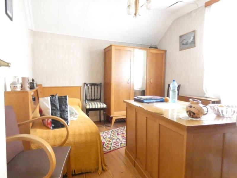 Vente maison / villa Chambly 269000€ - Photo 3