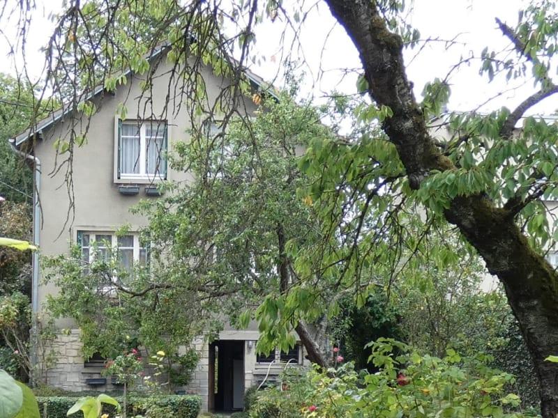 Vente maison / villa Chambly 269000€ - Photo 4