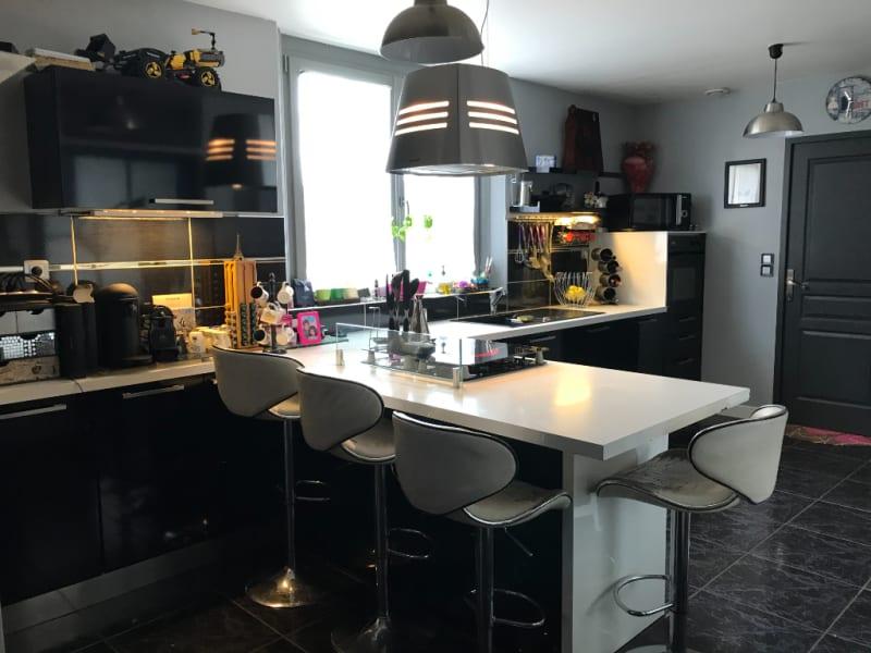 Vente maison / villa Chambly 281000€ - Photo 1