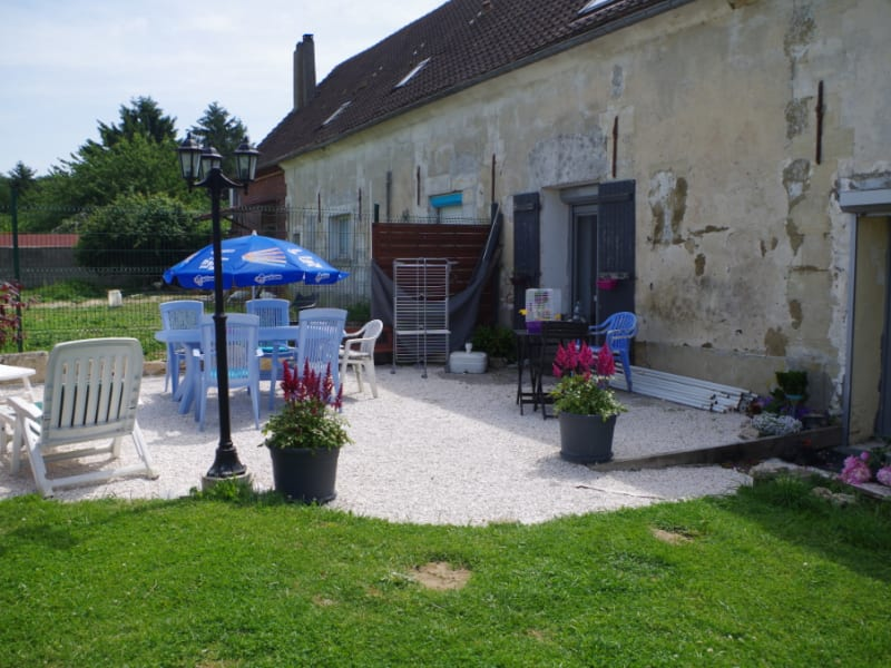 Vente maison / villa Chambly 281000€ - Photo 3