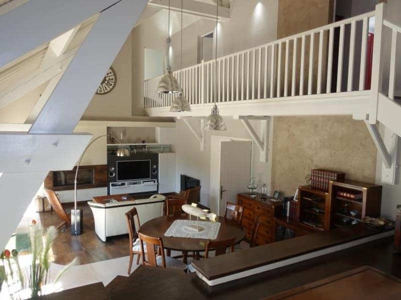 Vente maison / villa Cholet 461900€ - Photo 3