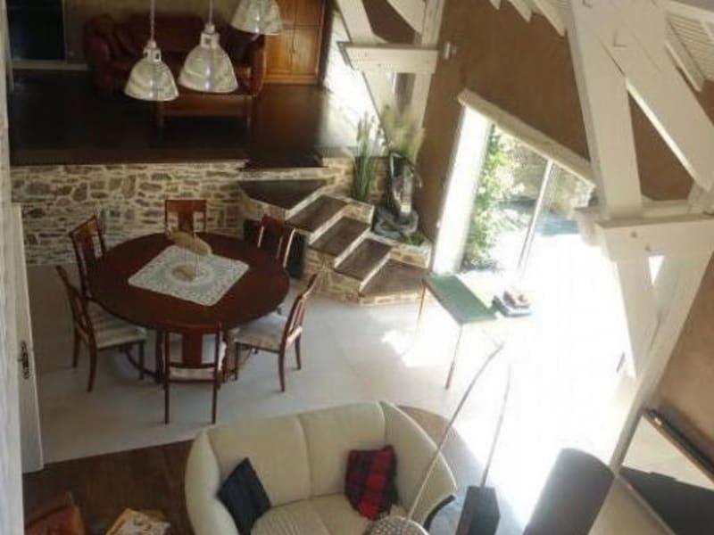 Vente maison / villa Cholet 461900€ - Photo 5