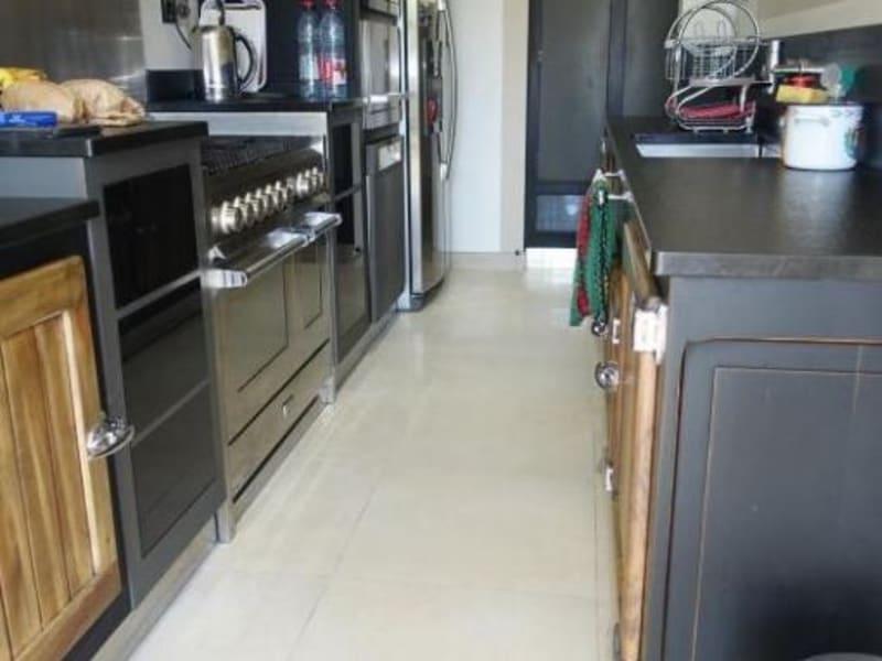 Vente maison / villa Cholet 461900€ - Photo 6