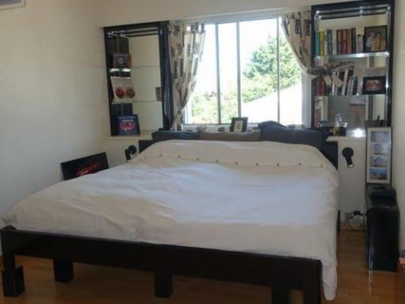 Vente maison / villa Cholet 461900€ - Photo 7