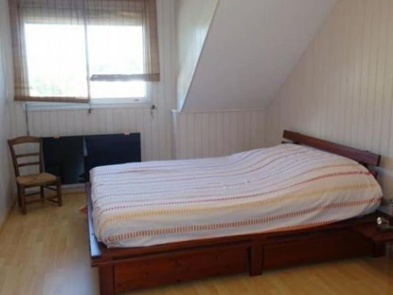 Vente maison / villa Cholet 461900€ - Photo 9
