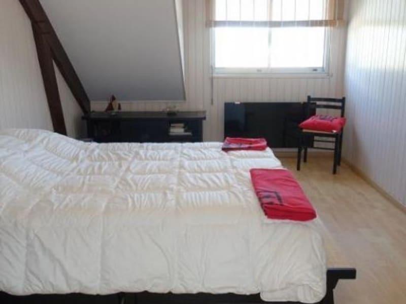 Vente maison / villa Cholet 461900€ - Photo 10