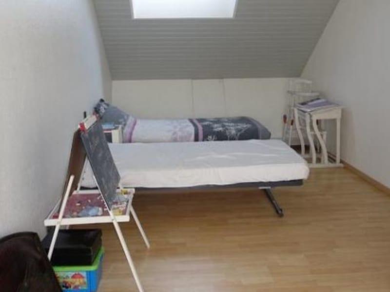 Vente maison / villa Cholet 461900€ - Photo 11