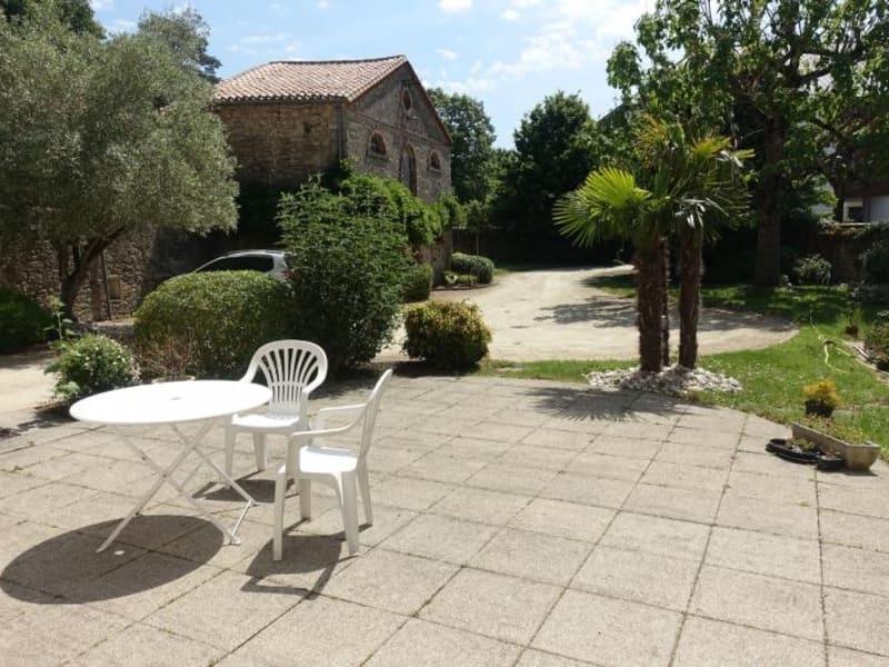 Vente maison / villa Mortagne sur sevre 494352€ - Photo 2