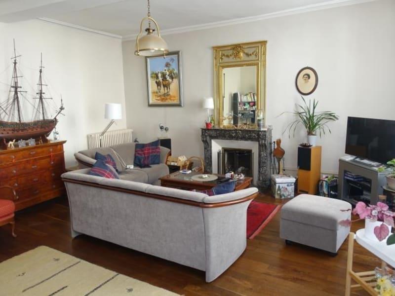 Vente maison / villa Mortagne sur sevre 494352€ - Photo 7