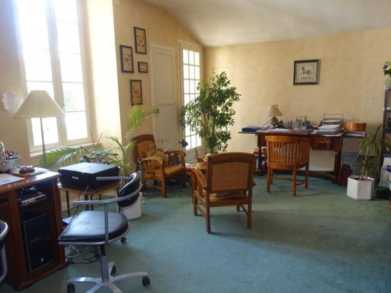 Vente maison / villa Mortagne sur sevre 494352€ - Photo 9
