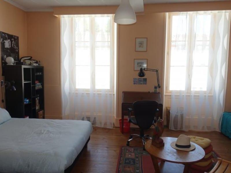 Vente maison / villa Mortagne sur sevre 494352€ - Photo 11