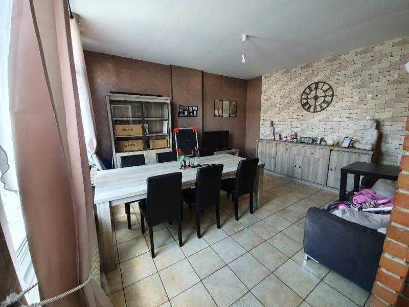 Rental house / villa Caudry 495€ CC - Picture 1