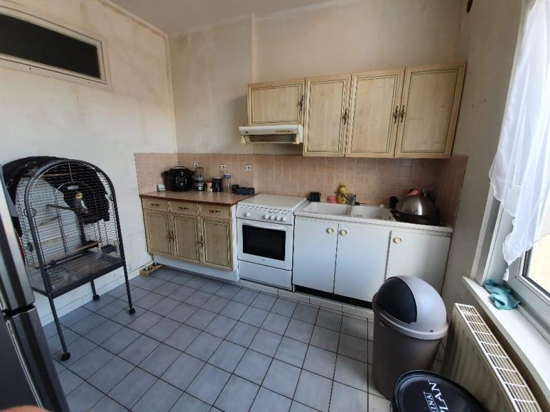 Rental house / villa Caudry 495€ CC - Picture 2