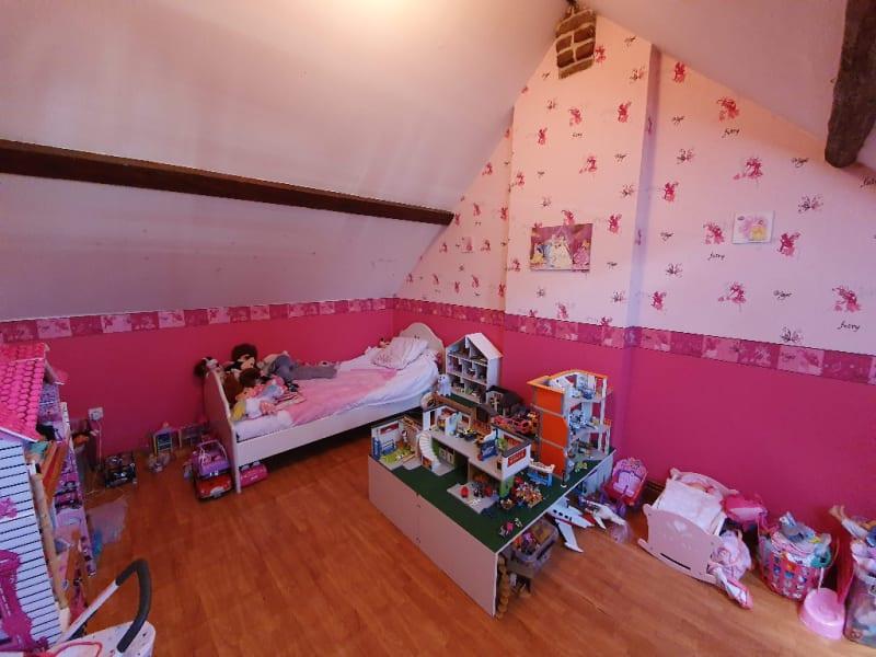 Rental house / villa Caudry 495€ CC - Picture 5
