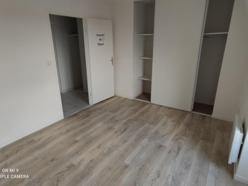 Sale apartment Saint quentin 65000€ - Picture 4