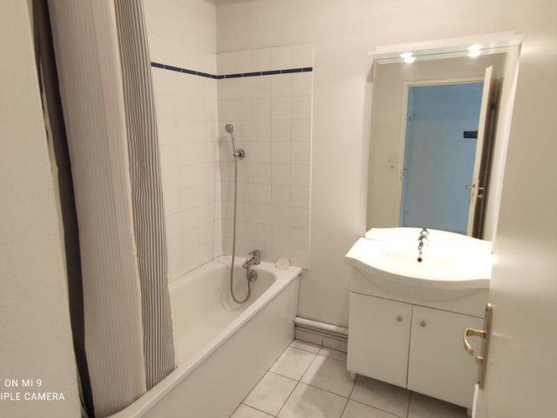 Sale apartment Saint quentin 65000€ - Picture 6