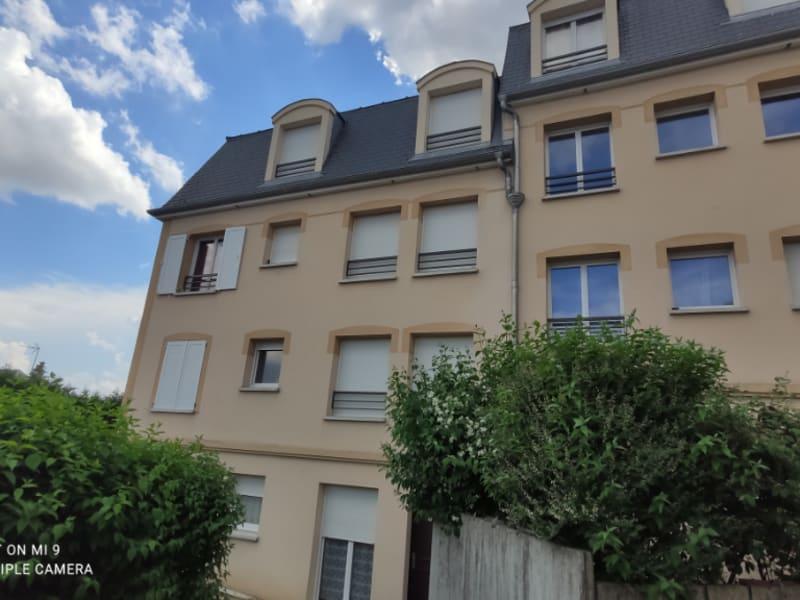 Sale apartment Saint quentin 65000€ - Picture 7