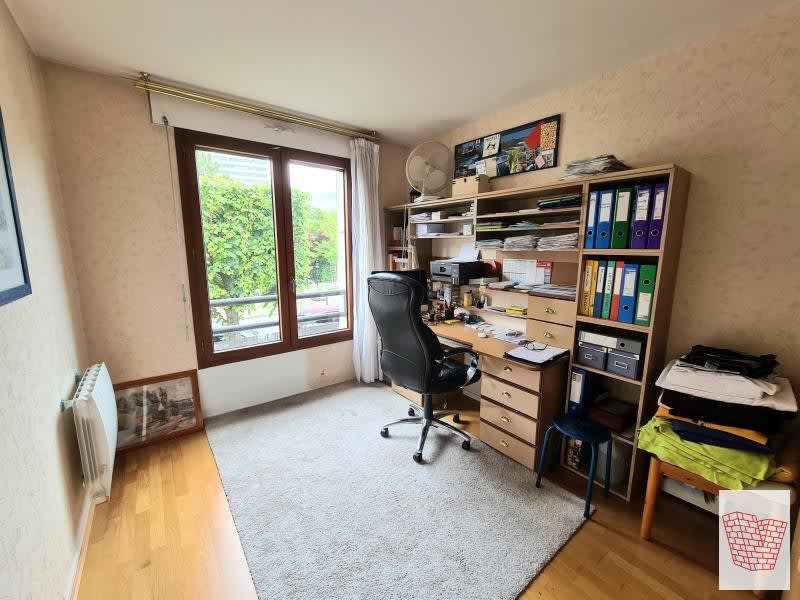 Vente appartement La garenne colombes 483000€ - Photo 5