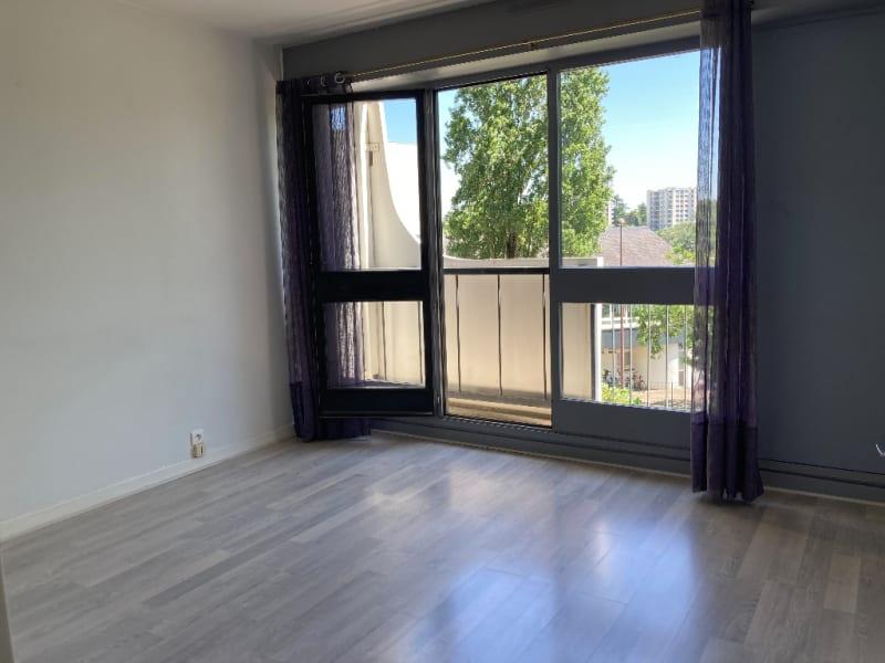 Sale apartment Nantes 209600€ - Picture 4
