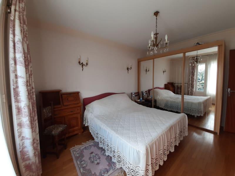 Vente maison / villa Spezet 90950€ - Photo 7