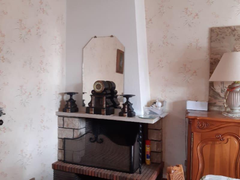 Vente maison / villa Spezet 90950€ - Photo 11