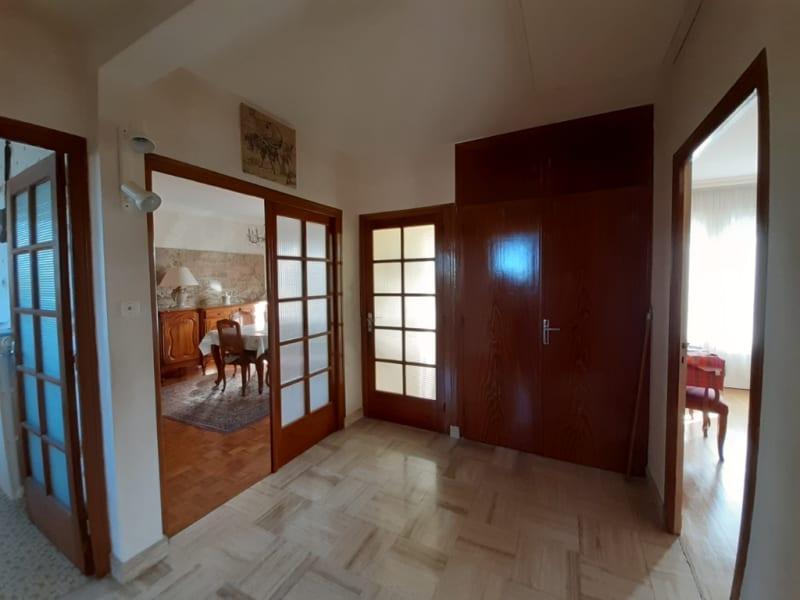 Vente maison / villa Spezet 90950€ - Photo 12
