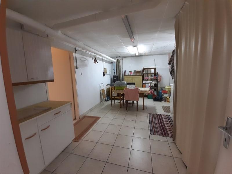 Vente maison / villa Spezet 90950€ - Photo 13