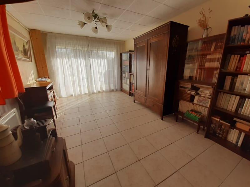 Vente maison / villa Spezet 90950€ - Photo 14