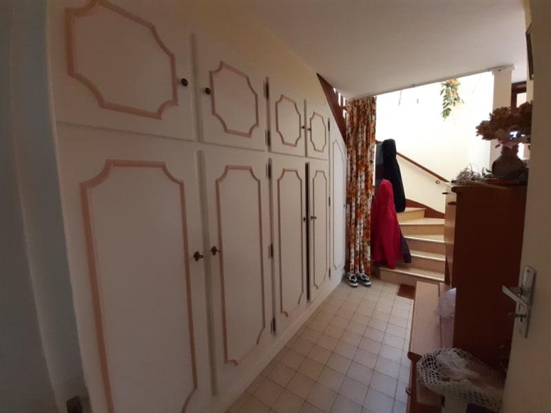 Vente maison / villa Spezet 90950€ - Photo 15