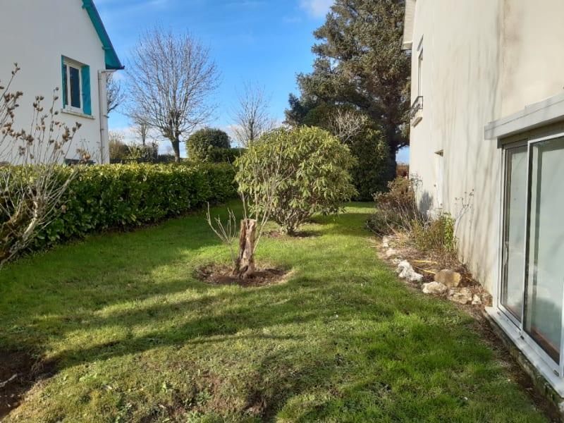 Vente maison / villa Spezet 90950€ - Photo 17