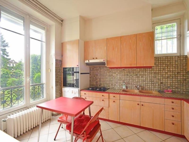 Sale house / villa Chaville 1750000€ - Picture 6