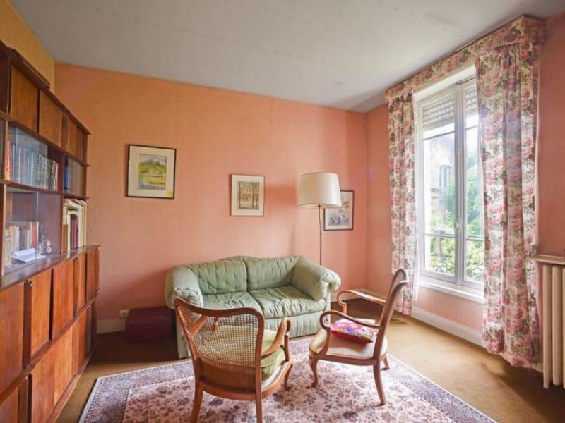 Sale house / villa Chaville 1750000€ - Picture 7