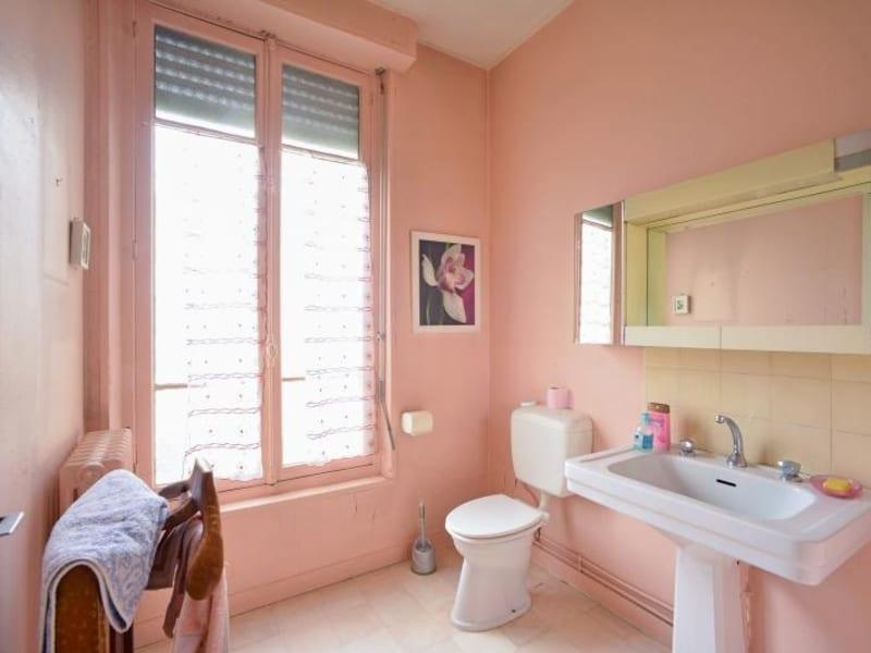Sale house / villa Chaville 1750000€ - Picture 9