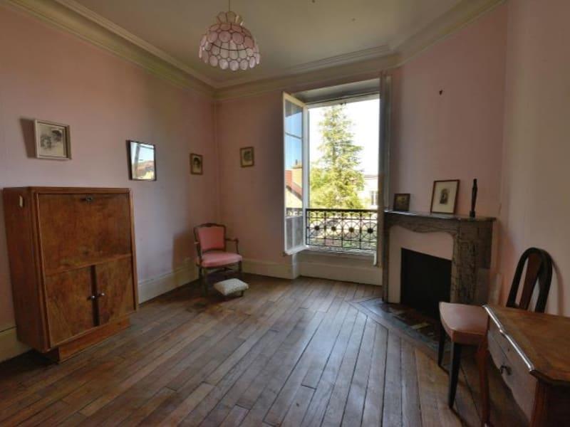 Sale house / villa Chaville 1750000€ - Picture 10