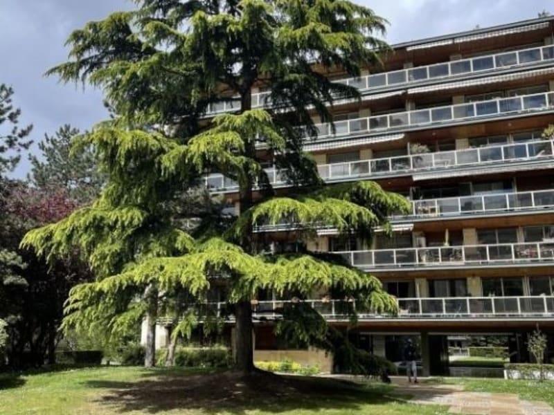 Vente appartement St cloud 675000€ - Photo 8