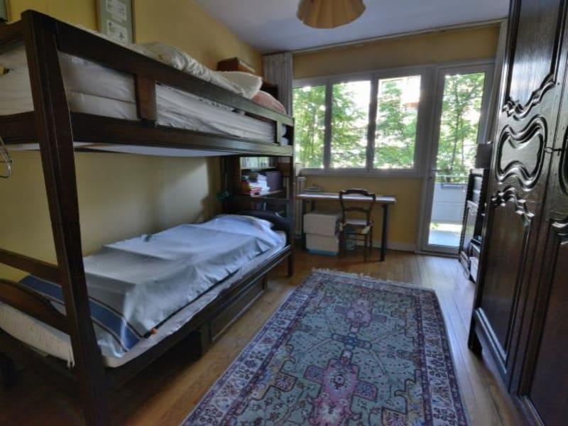 Vente appartement St cloud 795000€ - Photo 16
