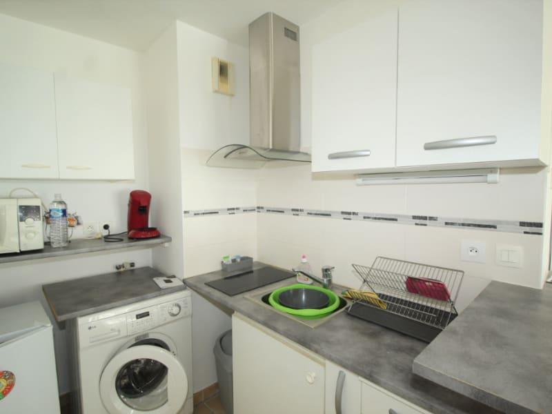 Sale apartment Port vendres 160900€ - Picture 4