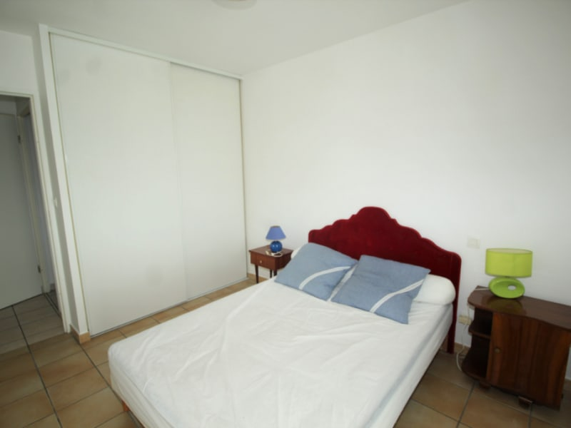 Sale apartment Port vendres 160900€ - Picture 5