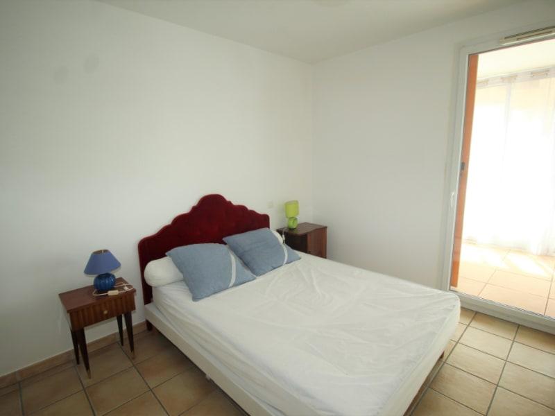 Sale apartment Port vendres 160900€ - Picture 6