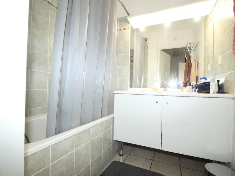 Sale apartment Port vendres 160900€ - Picture 7