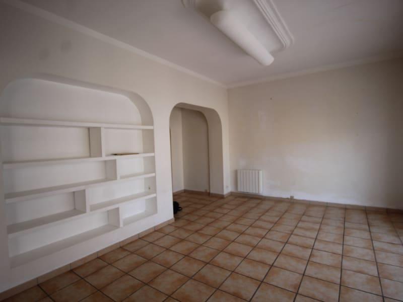 Sale apartment Port vendres 183600€ - Picture 2