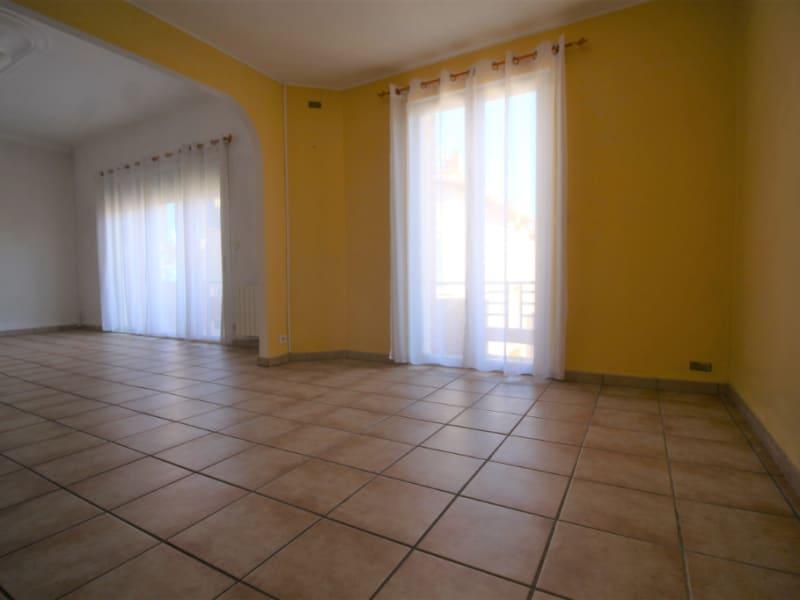 Sale apartment Port vendres 183600€ - Picture 3