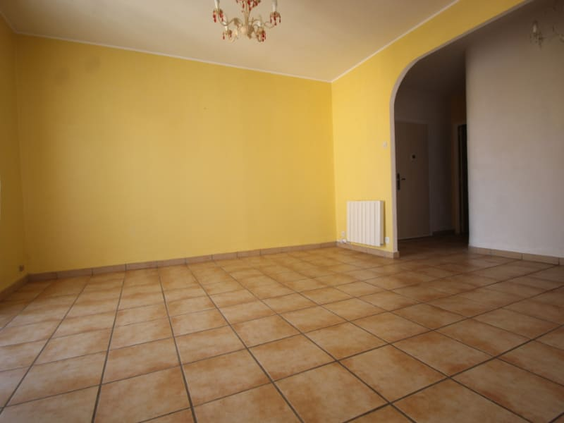 Sale apartment Port vendres 183600€ - Picture 4