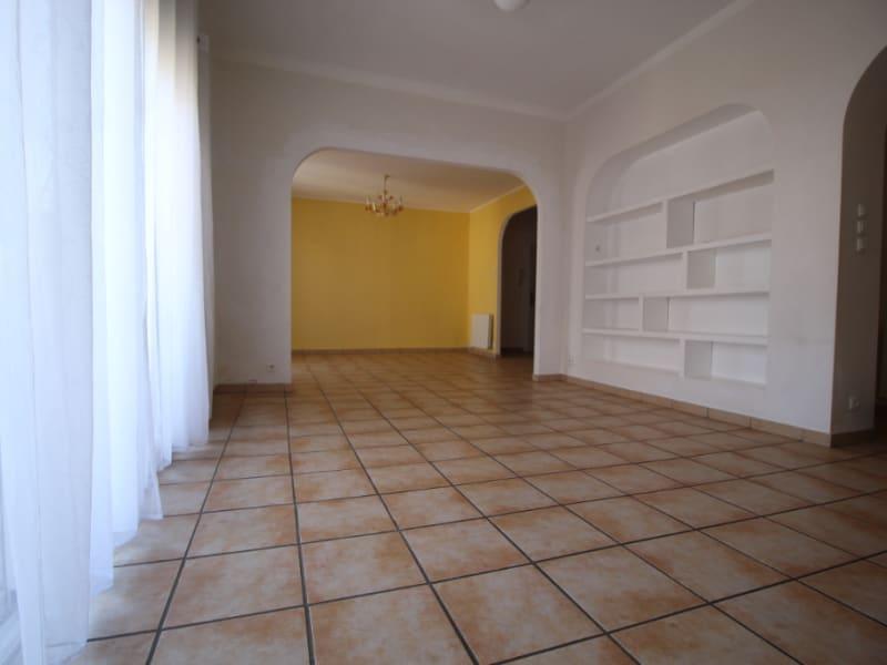 Sale apartment Port vendres 183600€ - Picture 5