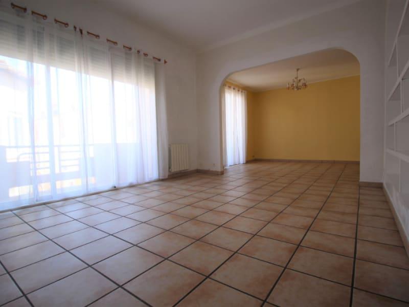 Sale apartment Port vendres 183600€ - Picture 6